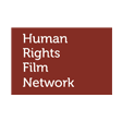 Human Rights Film Network